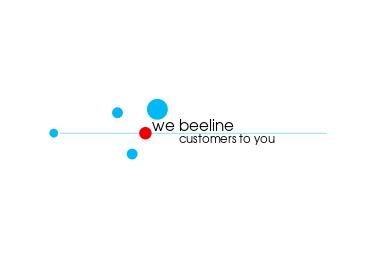 WeBeeline