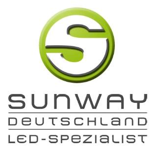 Sunway Deutschland GmbH
