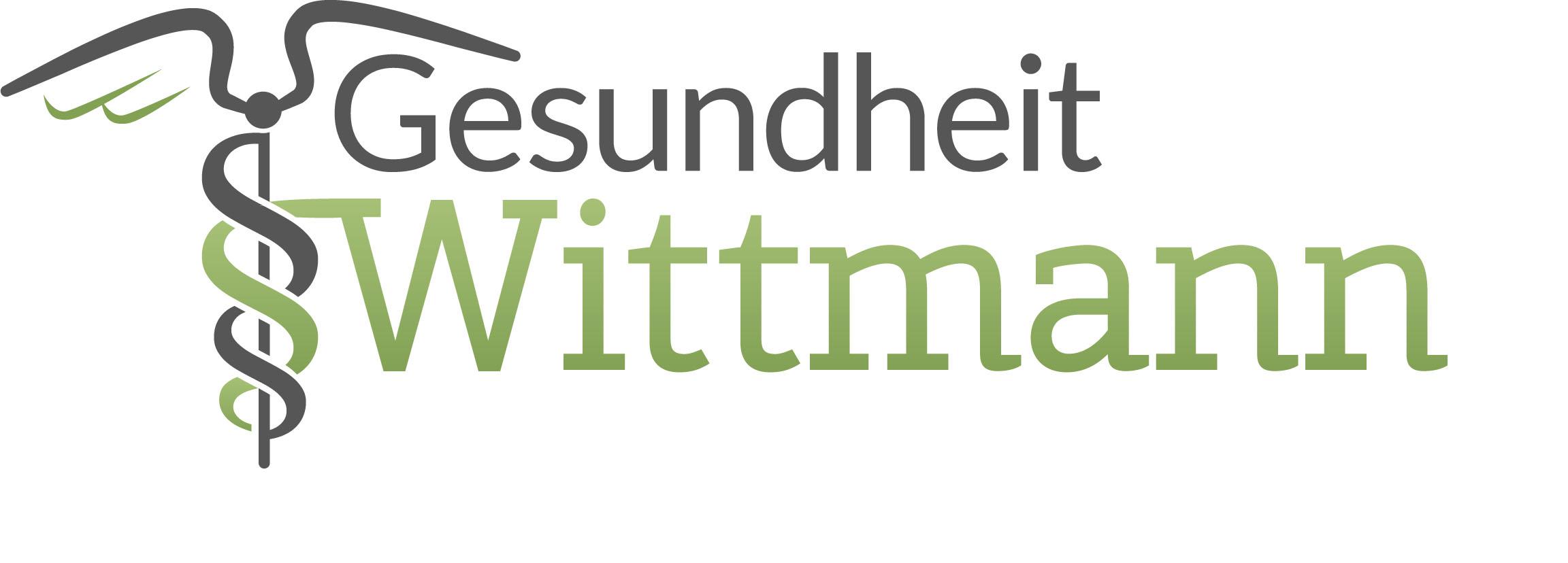 Gesundheit Wittmann
