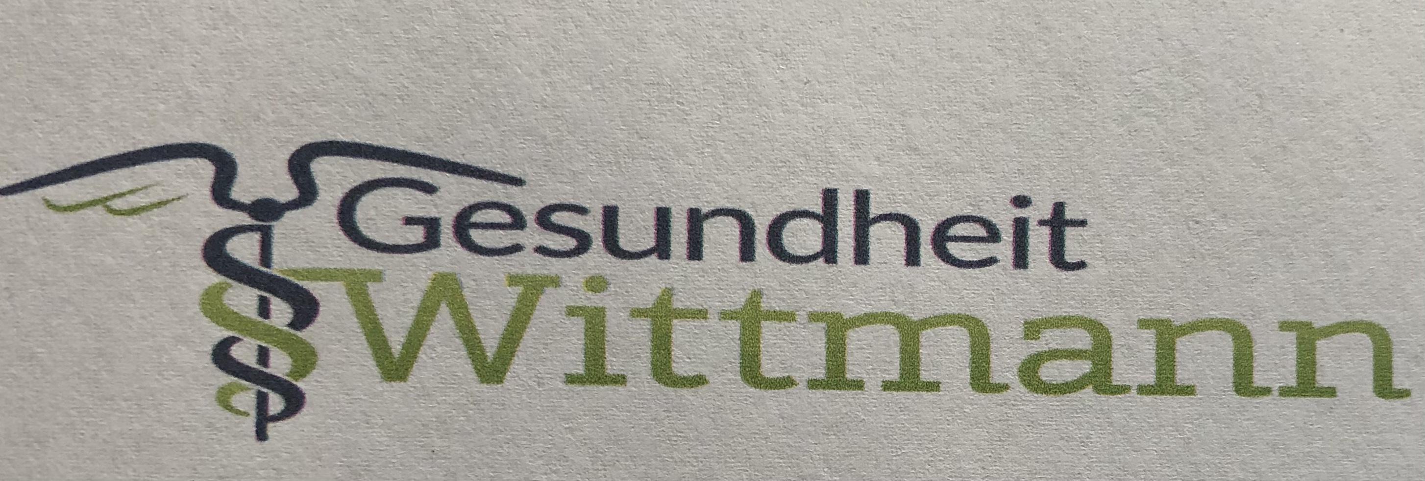Wittmann Mediation
