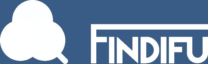 FINDIFU